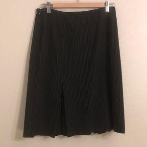 Anne Klein skirt size 6